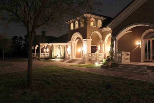 See Casa Bella Estate On Weddingwire Renting A House Guest House House