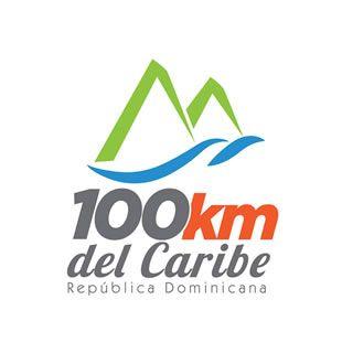 Costa Norte será escenario del primer maratón turístico del Caribe.