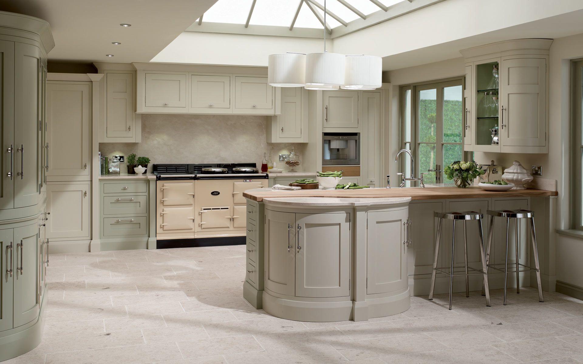 edwardian kitchen - Google Search | kitchen | Pinterest | Kitchens ...