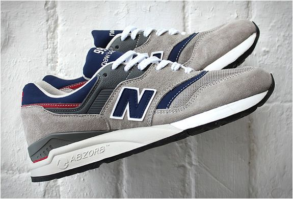buy new balance 997 uk