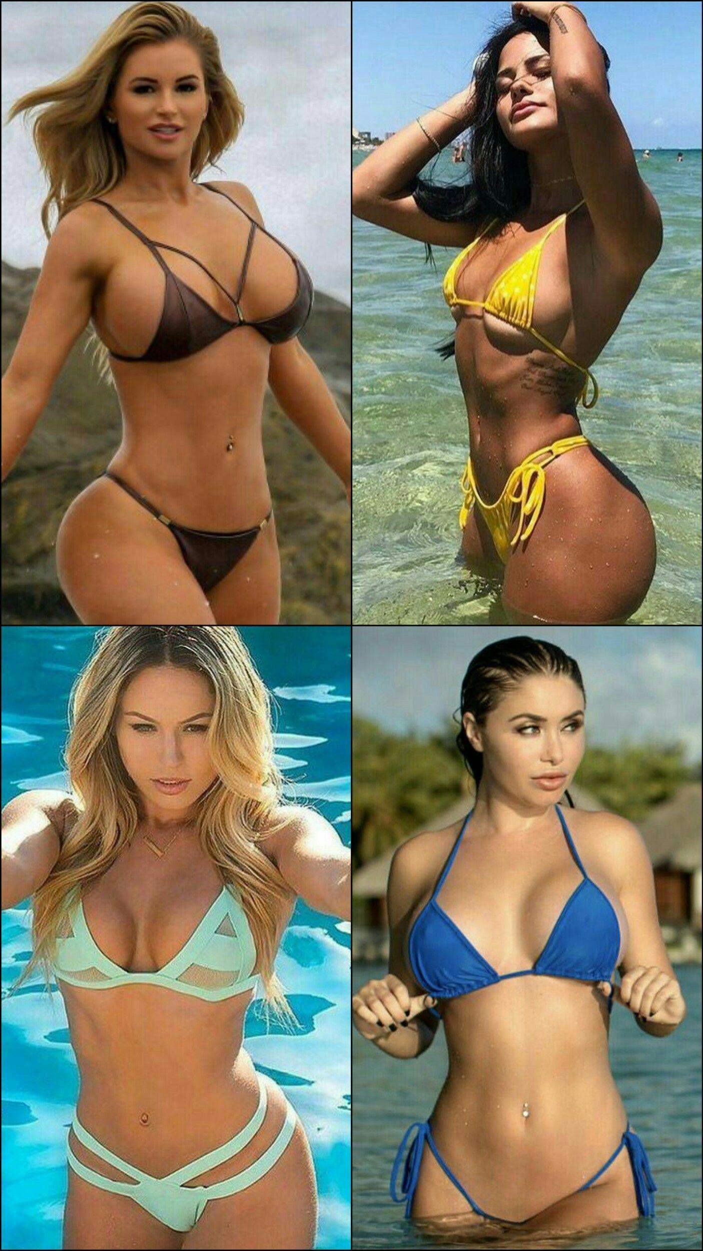 Fucking sexy kikuyu ladies hotos