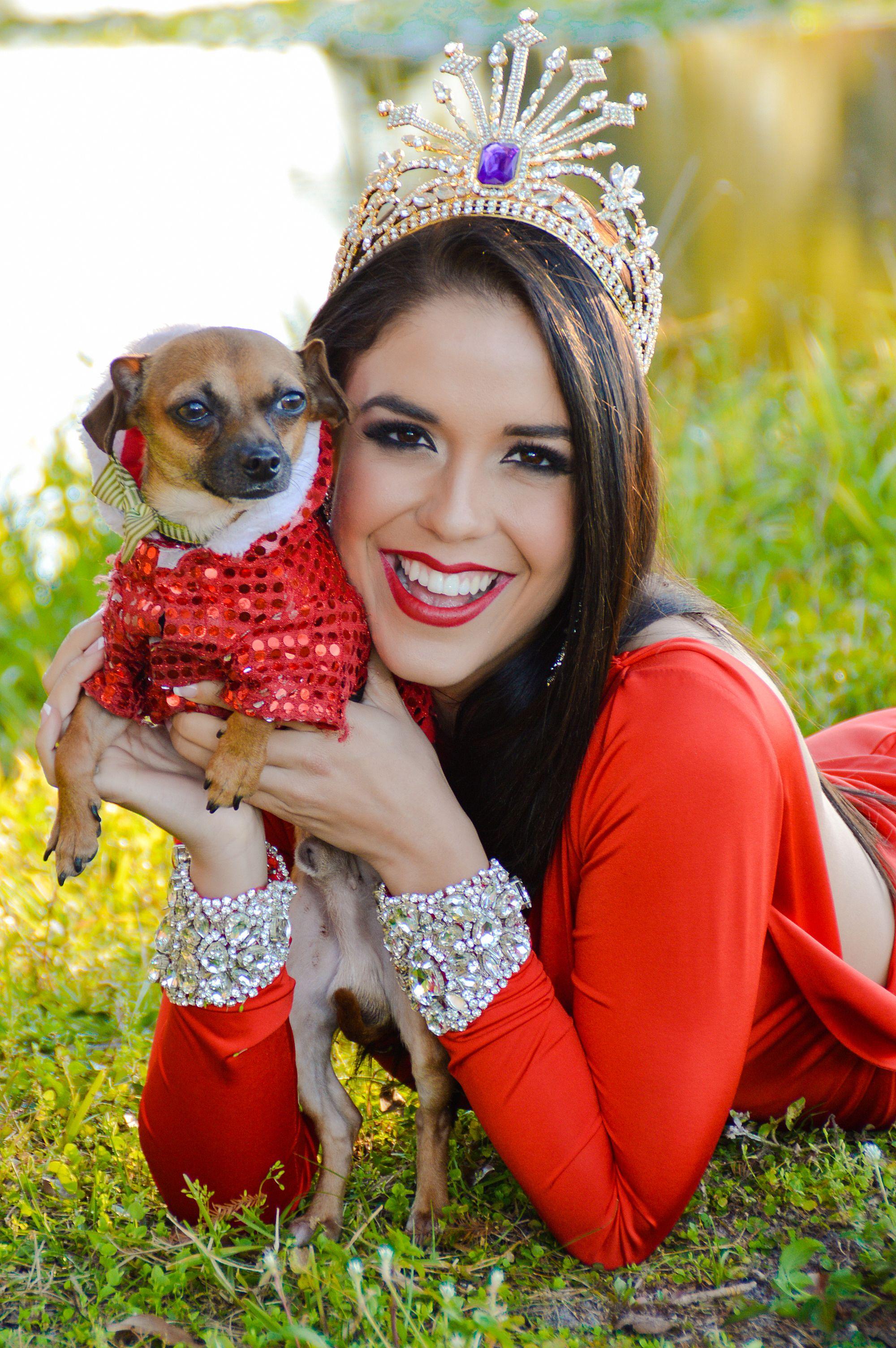 Katherine Peñã Miss Mundo Latina USA 2015 Colombia 24 ...