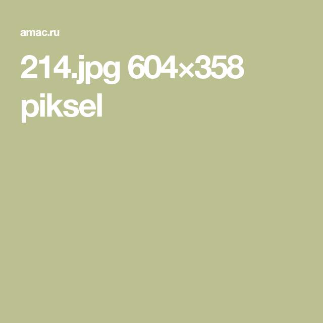214.jpg 604×358 piksel