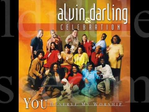 All Night by Alvin Darling and Celebration - YouTube