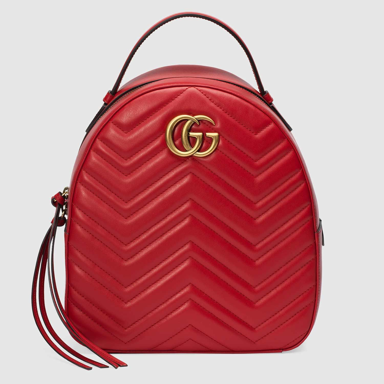 10 müssen Gucci Taschen für 2018 haben Überprüfen Sie mehr unter  https://madamefrisuren