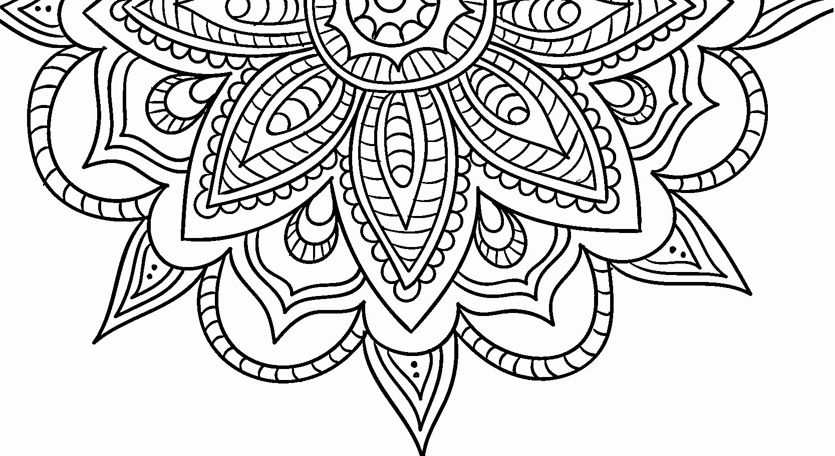 Easy Adult Coloring Books Best Of Adult Coloring Pages Patterns Coloring Home In 2020 Geometric Coloring Pages Mandala Coloring Pages Abstract Coloring Pages