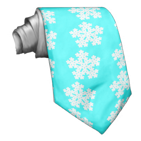 FRACTAL SNOWFLAKE (design 22) ~ Neck Tie  Original paintings can be found for sale through my Amazon store at: http://www.amazon.com/shops/artmatrix or you can make direct arrangements for them through me. JMO Zazzle designs: http://www.zazzle.com/thewhippingpost?rf=238063263784323237 To help an artist, you can donate here: http://www.gofundme.com/6am6lg