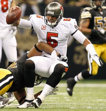 Counterpoint An American Football Fan Talks Tampa Bay Buccaneers The Glazer Family And Ownership In Professional Sport Professional Sports American Football Football Fans