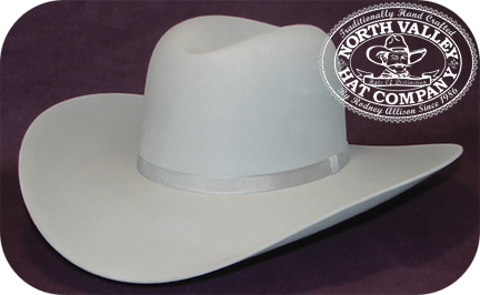 Old West Hat Hat Styles Hat Fashion Hats Old West