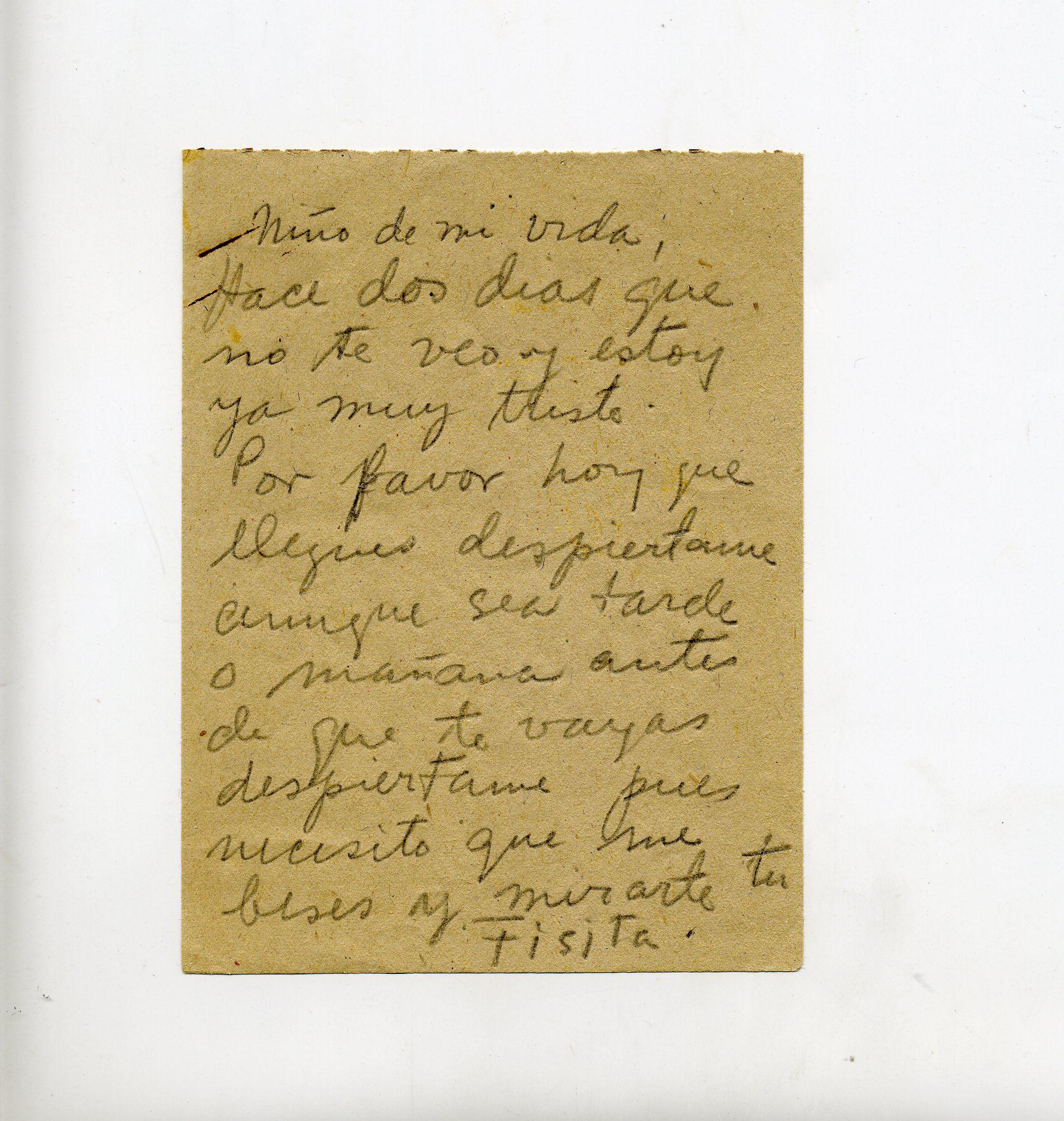 Pin Van Milenio Op Cartas De Amor Entre Frida Kahlo Y Diego Rivera