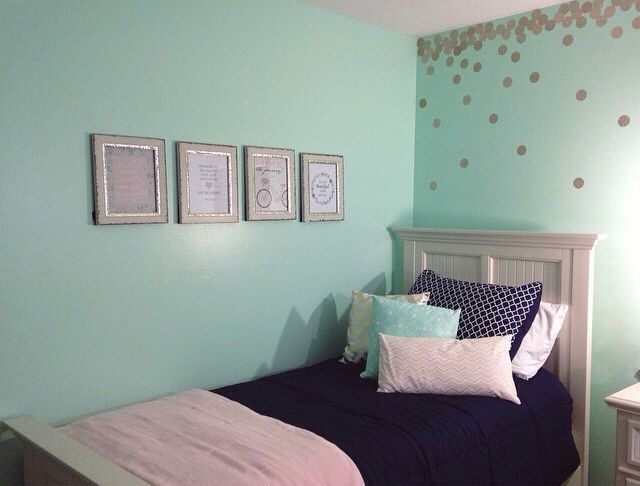 Teal And Pink Bedroom For Girl Teal And Gold Bedroom Google