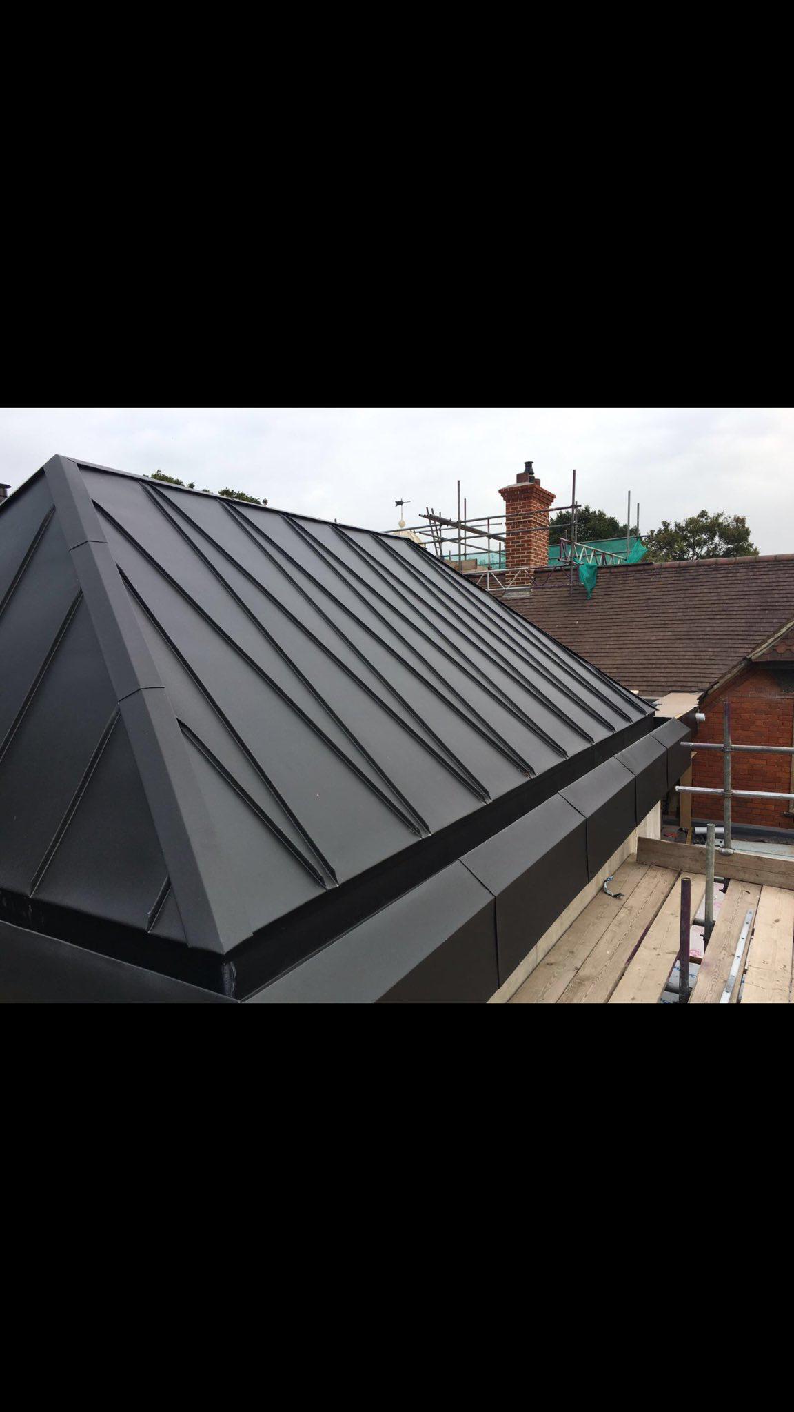 Carskij Kirpich Https Www Ruskir Ru Ruchnoj Raboty Mozhete Stat Dilerom Zinc Roof Copper Roof Roof Design