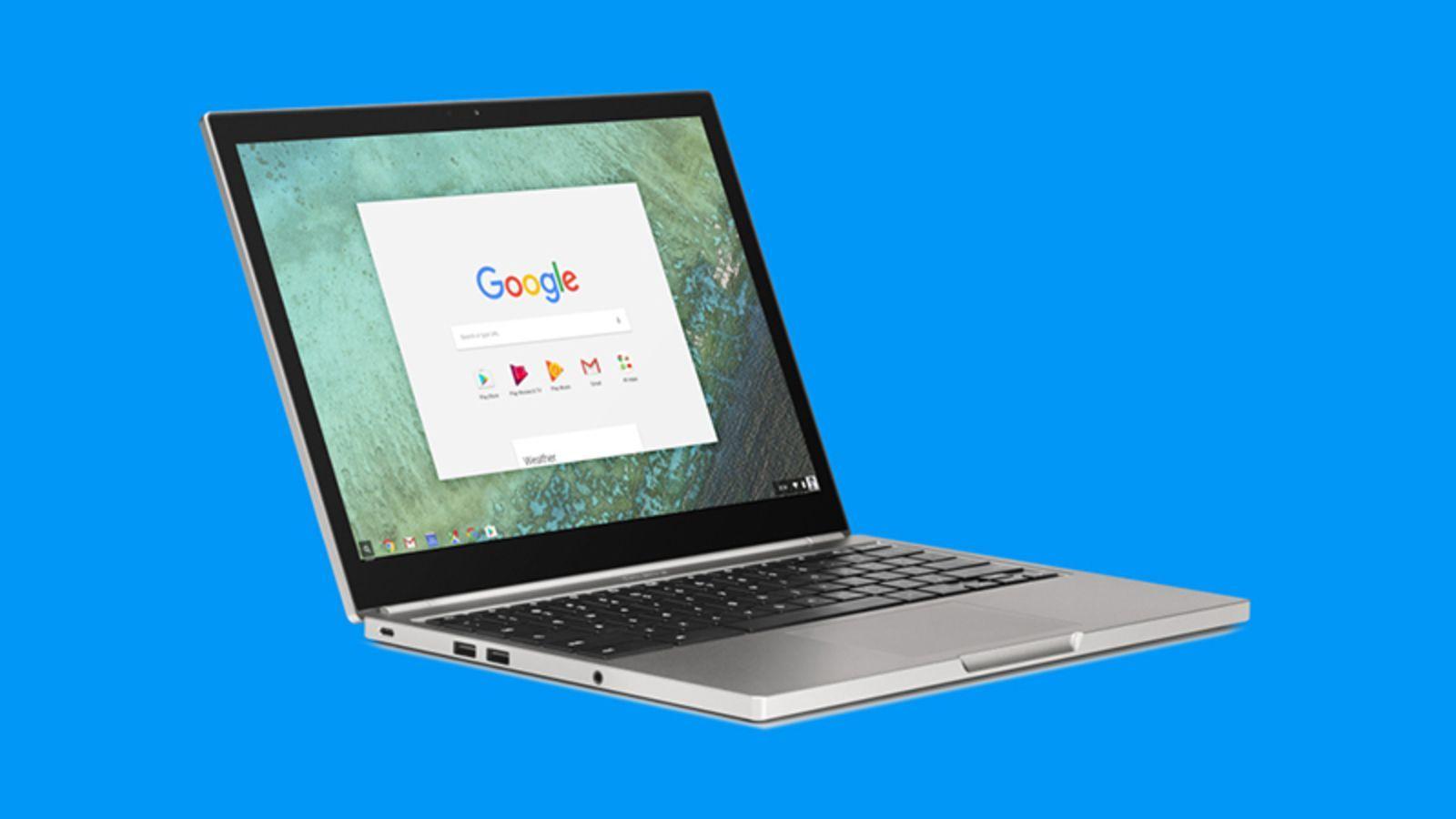 10 Tricks to Make Yourself a Chromebook Master Chrome