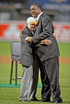 Hall Of Fame Manager Weaver Dies Baltimore Orioles Baseball Orioles Baltimore Orioles