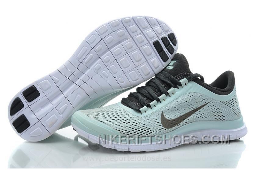 9857ada160422 Nike Run 3.0 V5 Mujer Baskets Basses Nike Run 2 Kids Rojas Negro ...
