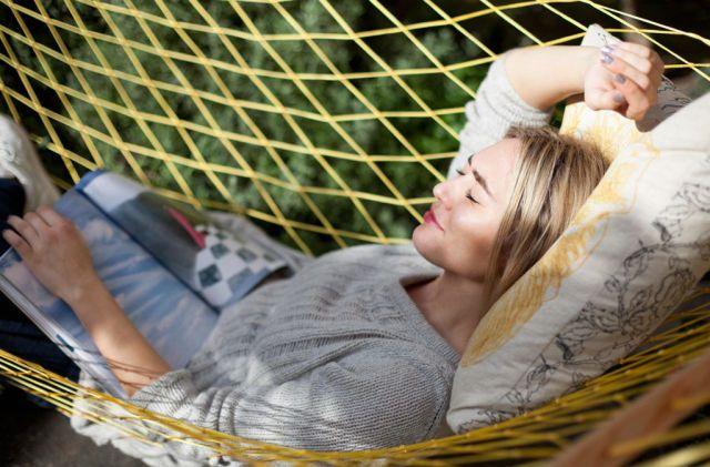 Las pautas más eficaces para practicar mindfulness - WomansDaySpain.es