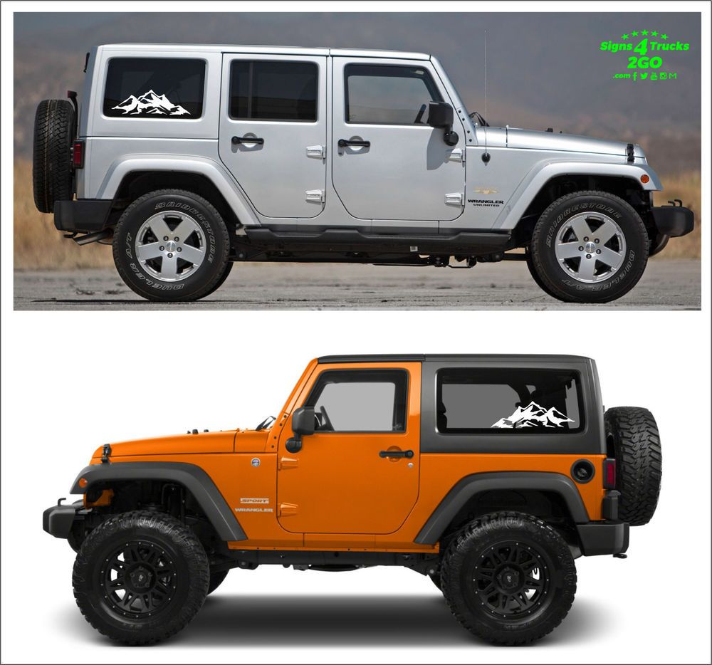 pin on decals, stickers, caps, t shirts 2013 jeep wrangler interior off road plus june july 2018 by rpm