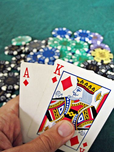 2p2 internet poker