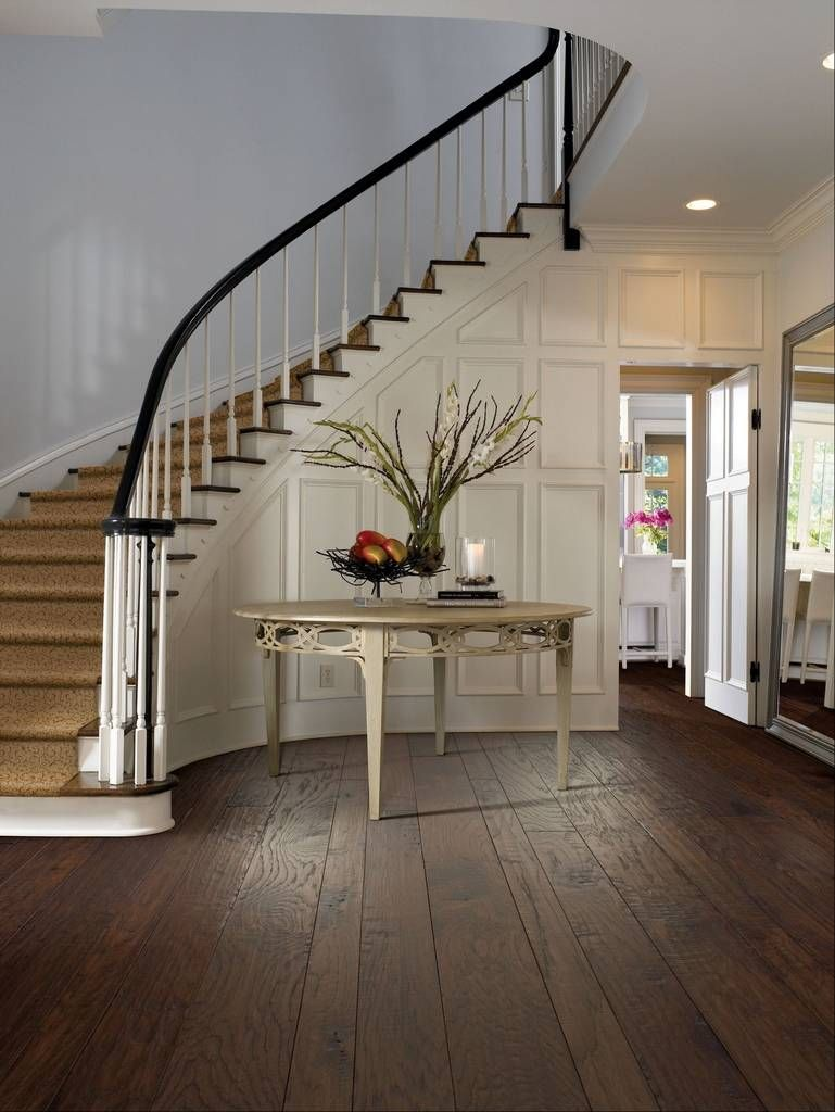 Hickory Hardwood Floors Pictures Download Hickory Hardwood Flooring Pros And Cons White Hd Wallpapers Hickory Hardwood Floors White Paneling House Flooring