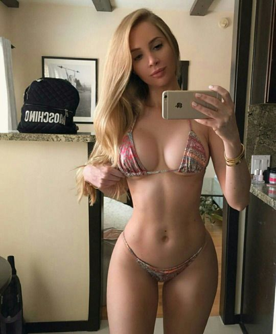 TRACY: Online hookup sites around the world