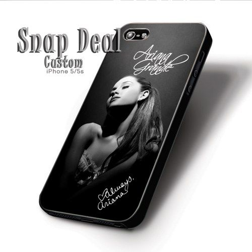 Description - Made from durable plastic - The case covers the back and corners of your phone - Image printed over the edge and around the sides of the case - Lightweight; weigh approximately 13g