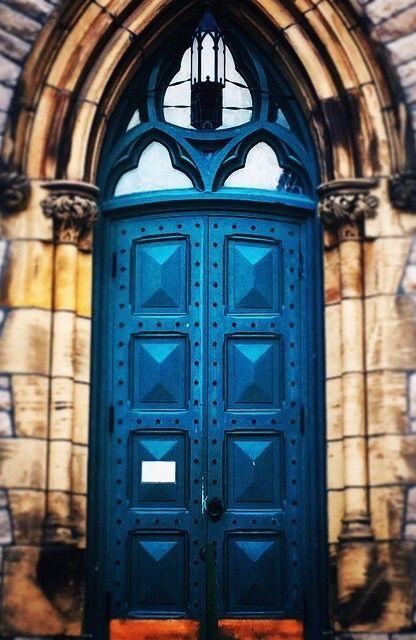 Ottawa Ontario Canada & VSCOcam #Ottawa #TakeMeToChurch #Anglican #Style | Doors and ...