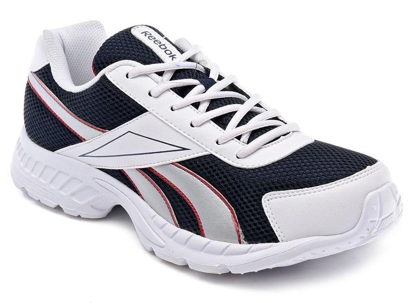 reebok shoes rs 499