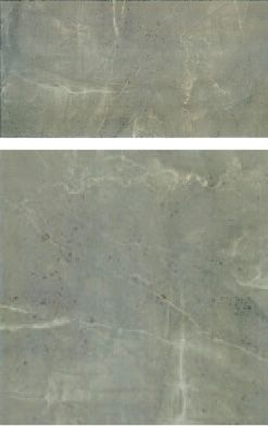Calacatta Marble Porcelain Tile Collection Series Arabesco Marble Porcelain Tile Porcelain Tile Calacatta Marble