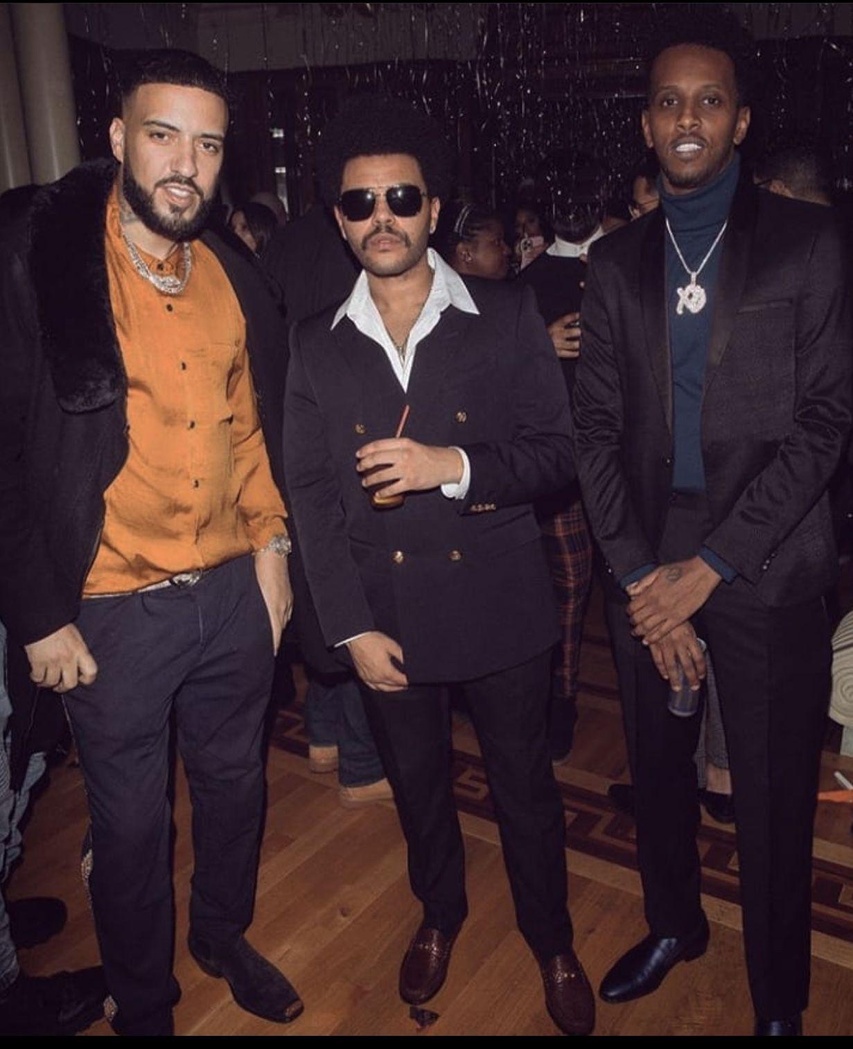 Pin By Cxorina On Abel The Weeknd Hip Hop Art Hip Hop Artists Hip Hop