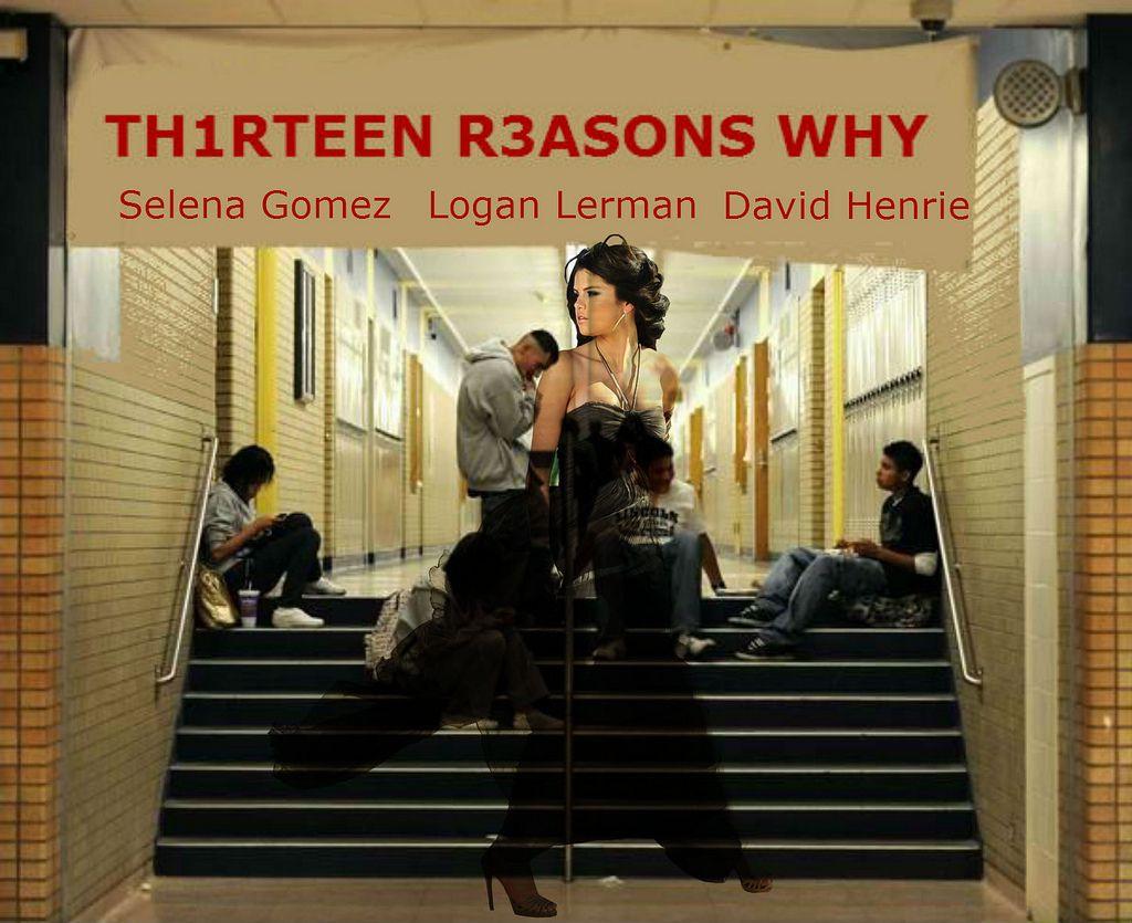 13 reasons why season 1 tv series download pin 13 reasons full episodes tv series - 13 reasons why download ...