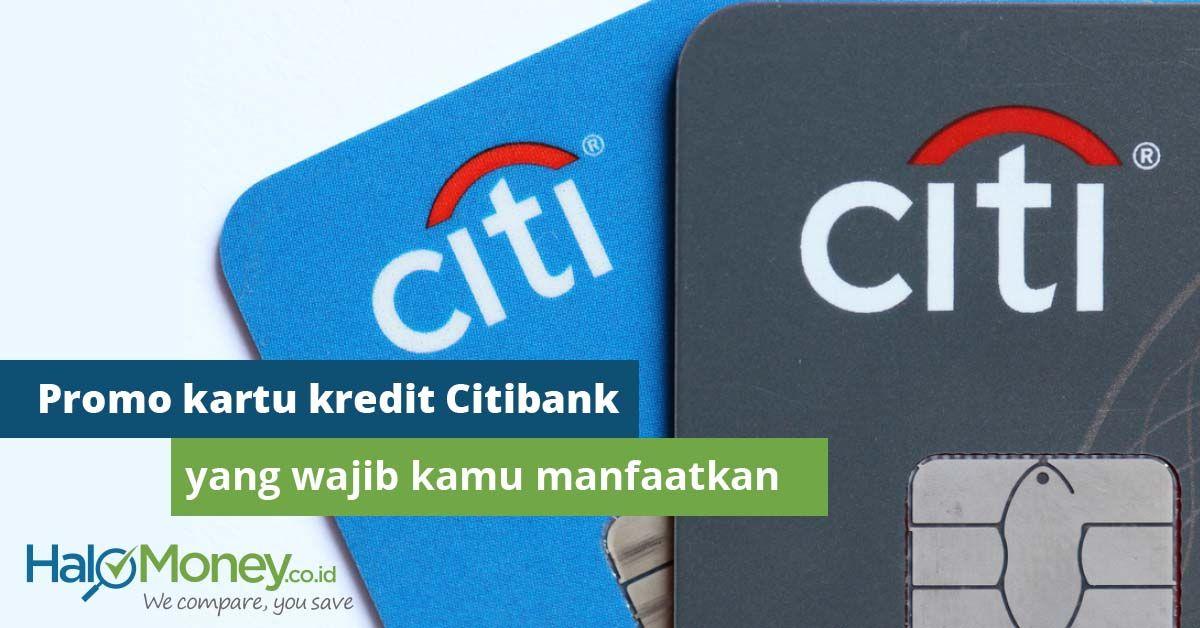 Cashback loans rialto image 9