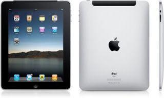 harga ipad apple keluaran terbaru - http://boelan.com/ipad/harga-ipad-apple-keluaran-terbaru