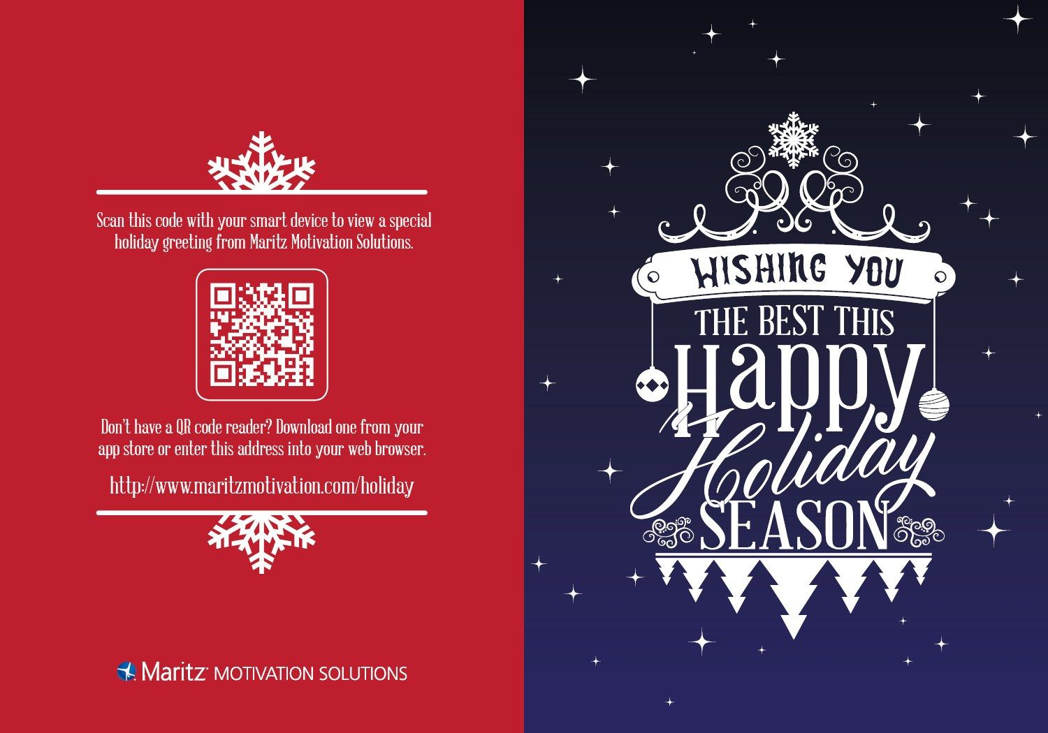 Image Result For Holiday Greeting Card Ideas To Create In Adobe Illustrator Holiday Cards Holiday Greeting Cards Cards