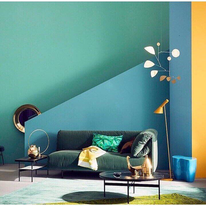 Estrich Heizestrich Boden Alte Schreinerei Schoner Wohnen Home Furniture Slipcovers Furniture