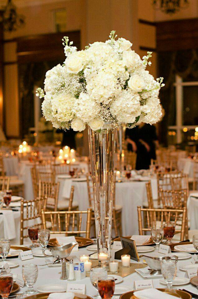 Pin ni kellemiles sa debbie wedding pinterest wedding receptions pink roses wedding ideas wedding junglespirit Images