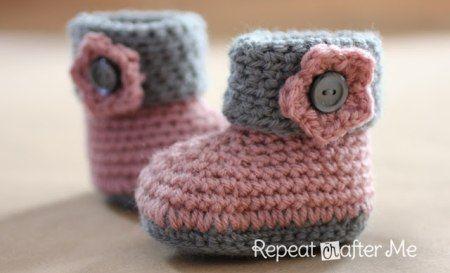 Pin de HORO WISE en Вязание knitting | Pinterest