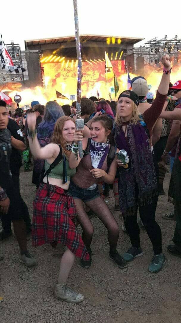 Festival Decision Making 101 | To Go or Not to Go? | Clozee