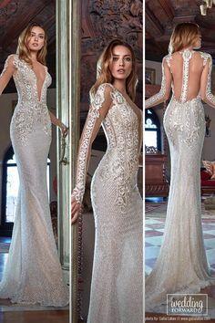 Galia Lahav Le Secret Royal Bridal Collection