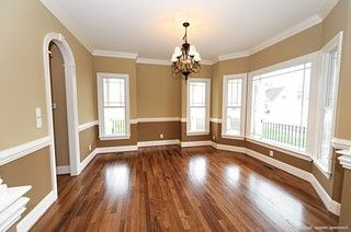 Millwork Home Products On Houzz Dining Room Colors Home Dining Room Paint Colors