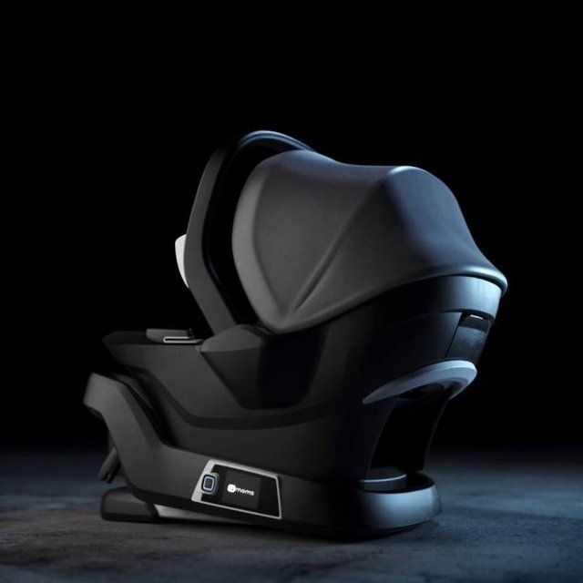 Graco Car Seat Gives You 10 Years With One Its Comfortable For Your Child And Convenient As It Transitions From Rear Facing Infant