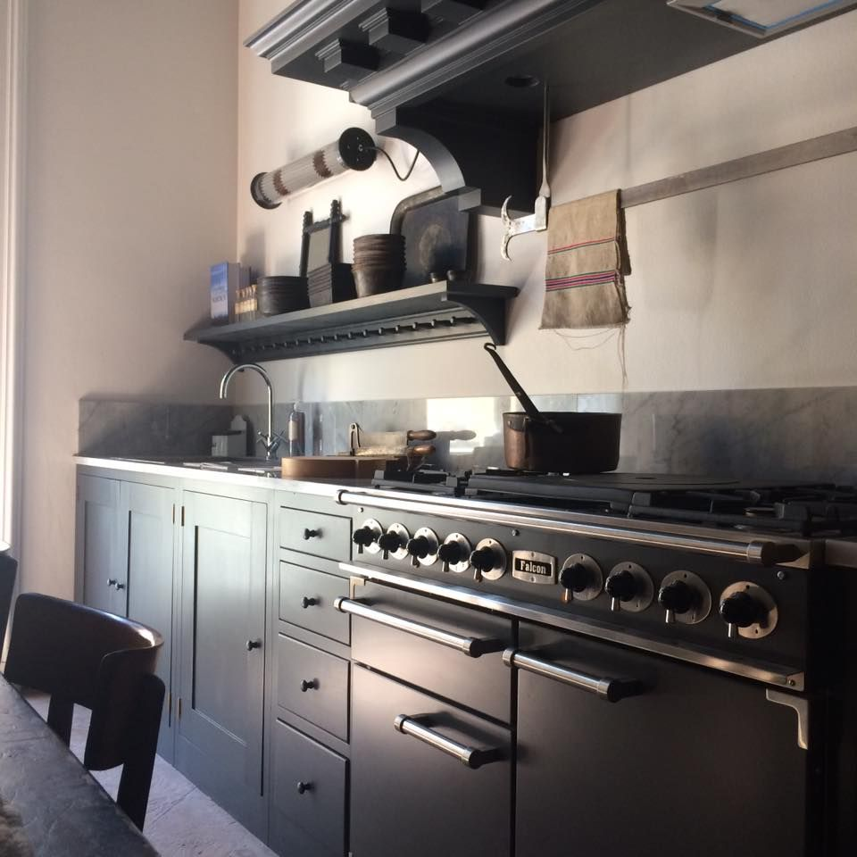 Pomelli cucina latest maniglia pomello per porta da cucina colore with pomelli cucina top - Maniglie porcellana cucina ...
