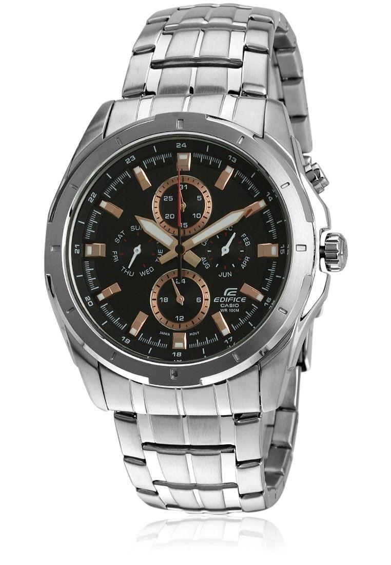 1ed2c73131a7 ED374 Casio EF 328D 1A5VDF Edifice Buy Watches Online