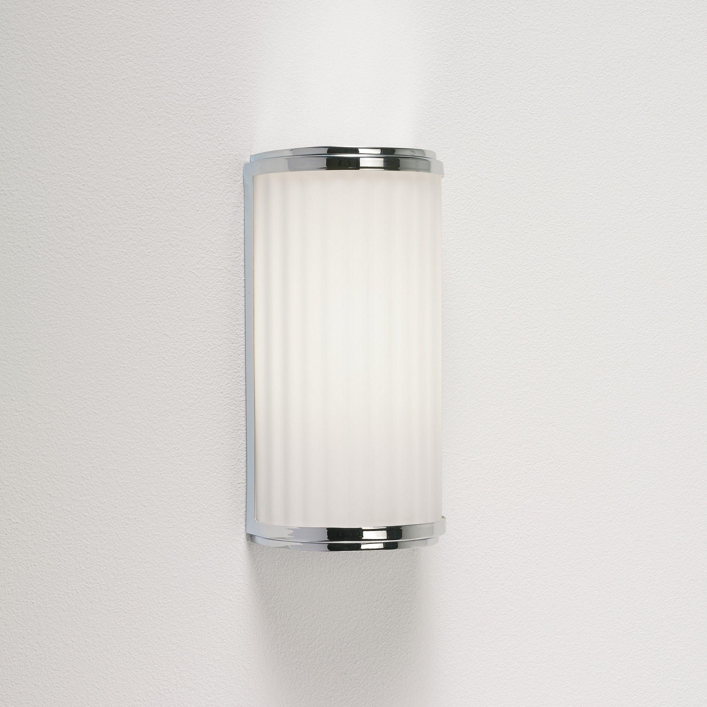 Astro Monza Classic 250 Http Www Leuchte De Astro Monza Classic 250 Wandleuchte Badezimmerspiegel Beleuchtung Beleuchteter Spiegel