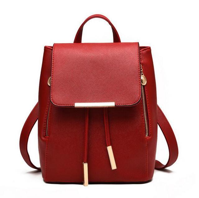 Designer Waterproof Backpack  85a8be4f662bd