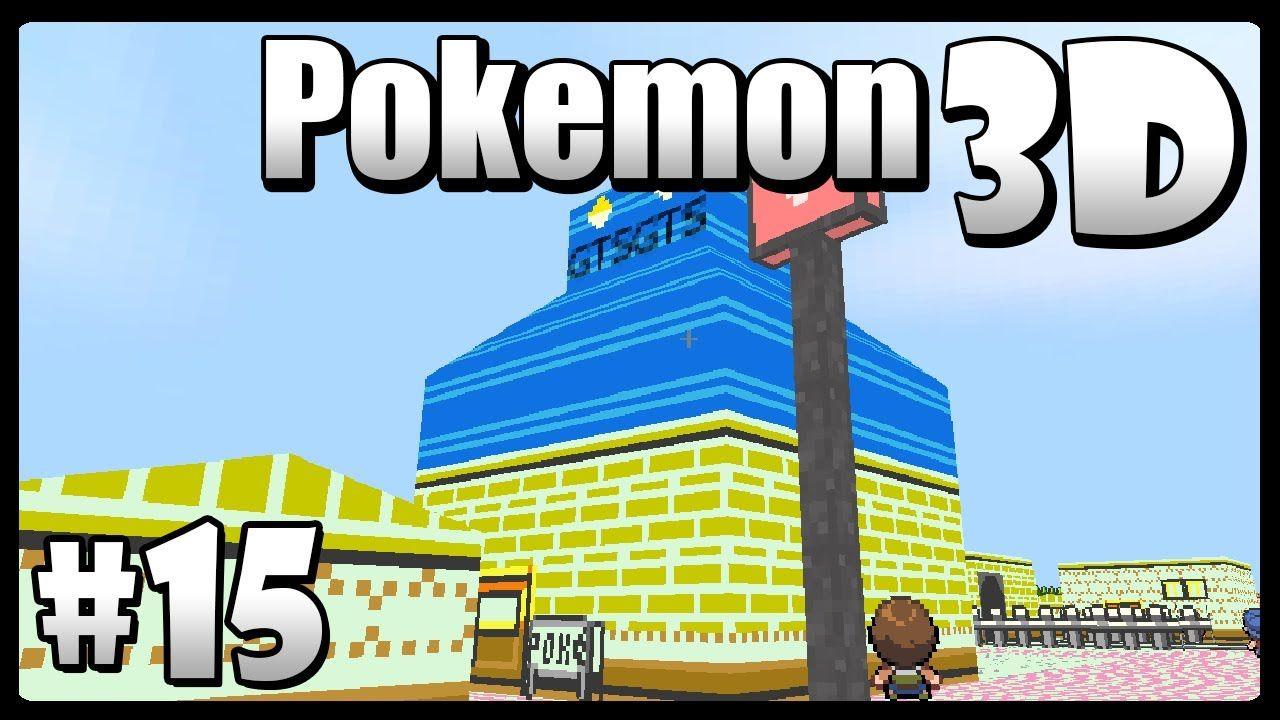 pokémon 3d global trade station version 0 30 play pinterest