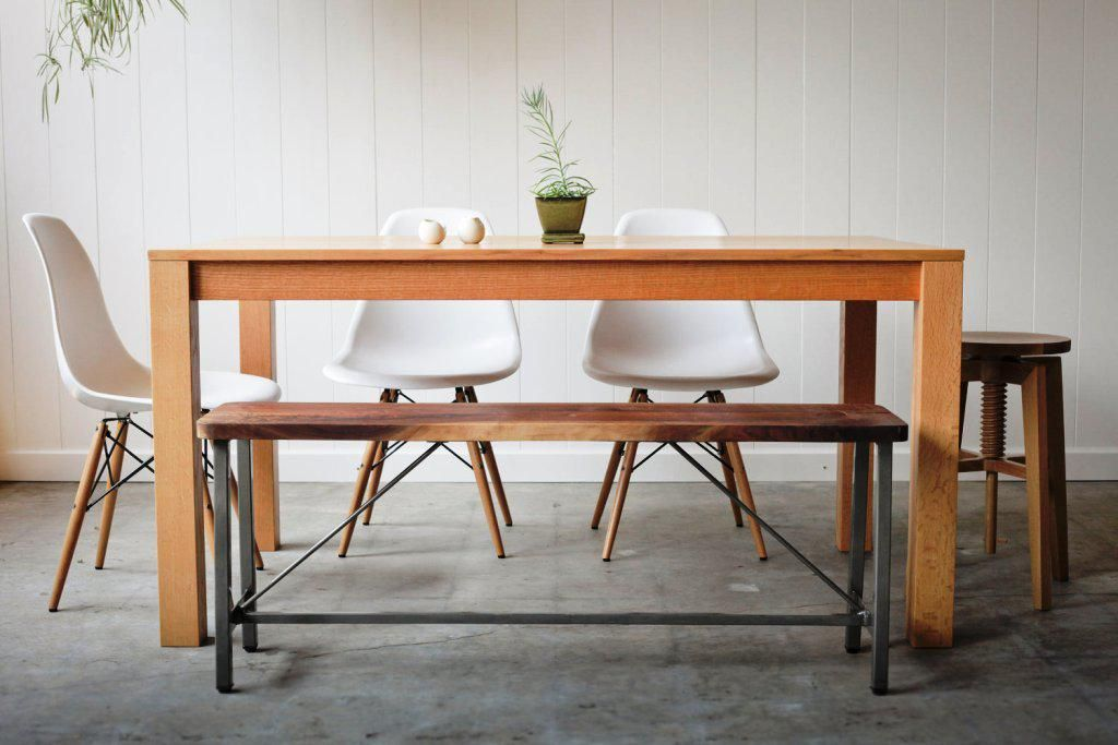 Dining Amazing Ansel Chairs With Charcoal Legs Portica