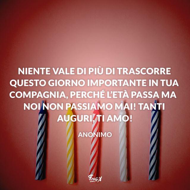 Buon Compleanno Amore Mio Buon Compleanno Buon Compleanno Amore Buon Compleanno Amore Mio