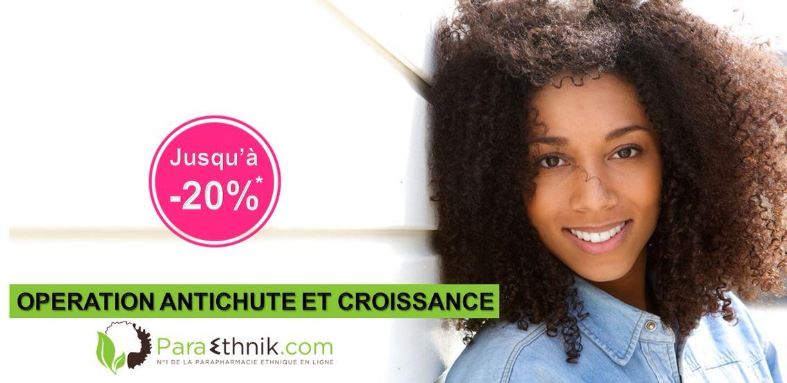 Jusqu Au 21 Avril Inclus C Est Operation Antichute Et Croissance Sur Paraethnik La Premiere Parapharmacie Ethniquec Chute De Cheveux Coupe Afro Parapharmacie