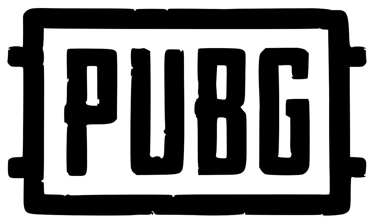 Pubg Logo Vector Logo Mobile Logo Logo Design Free Templates