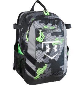 Under Armour Junior Hustle Digi-Camo Bat Pack - Dick s Sporting Goods a94c528085